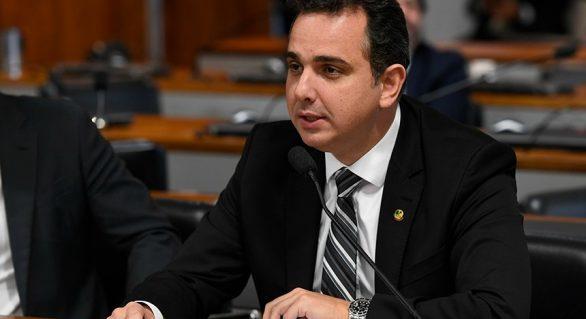 Senador propõe projeto para fortalecer ressocialização de presos e reduzir reincidência