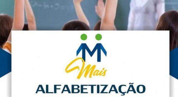 MEC divulga informações urgentes sobre recursos do Programa Mais Alfabetização