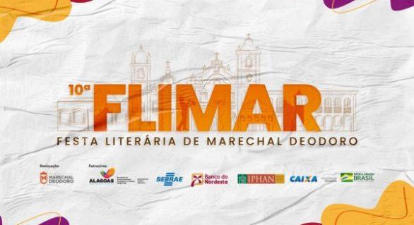 Gilberto Gil será a grande atração da Festa Literária de Marechal Deodoro