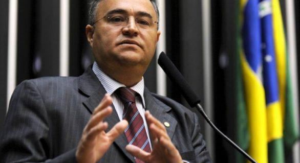João Caldas continua na presidência do PSC