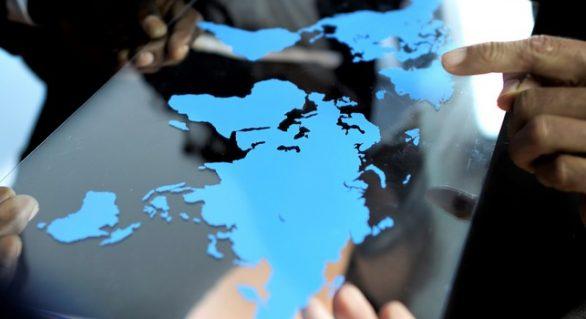Protocolo de Madri entra em vigor no próximo dia 2 de outubro