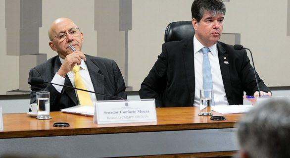Médicos pelo Brasil: MP será debatida na próxima semana