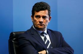 Parlamentares de AL viabilizam CPI contra Moro