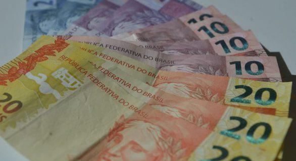 Inflação de agosto tem queda comparada ao mês de julho, diz IBGE