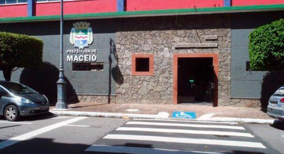 Conselho de Ciência, Tecnologia e Inovação é criado em Maceió