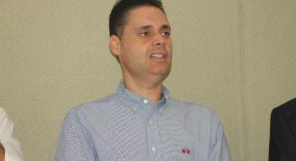 Família Pereira terá candidato a prefeito em São Miguel dos Campos