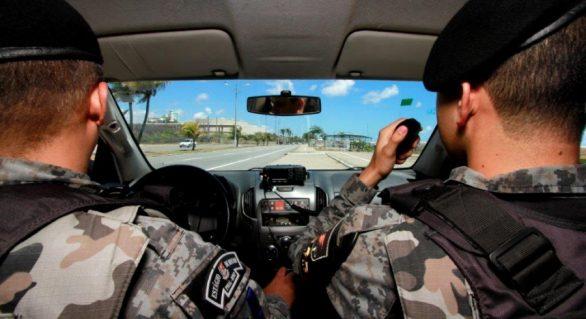 Alagoas é 5º Estado com maior redução no número de mortes violentas