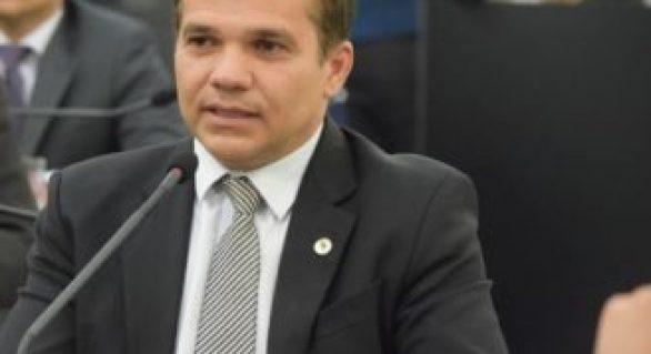 Ricardo Nezinho e Luciano Barbosa são favoritos para prefeitura em Arapiraca