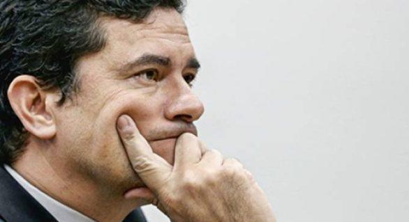 Tribunal define destino de fundo de R$ 2,5 bi cobiçado por Sergio Moro