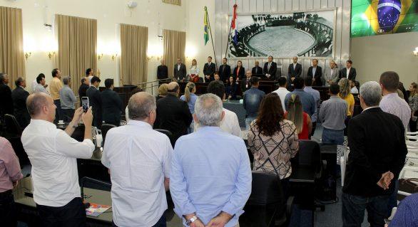 Faeal defende construção de abatedouros públicos em Alagoas