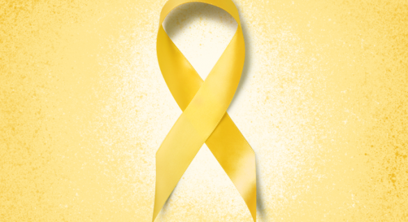 Setembro Amarelo: SMS realiza ações de prevenção ao suicídio