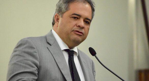 Com Sílvio Camelo, PV pretende eleger no mínimo dois candidatos em Alagoas