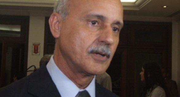 Presidente do Sindaçúcar-AL participa do Fórum Nordeste 2019