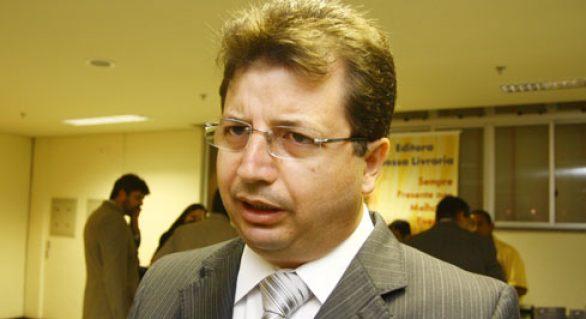 MP de AL em crise: Instituição está no fundo do poço, diz promotor