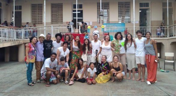 Cordelista alagoano é nomeado patrono da Academia Estudantil de Letras, em São Paulo