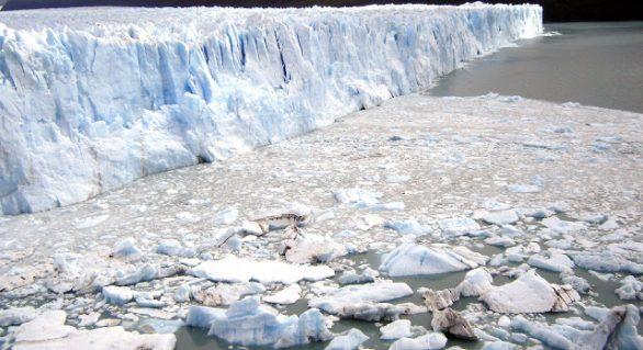 Elevação no nível dos mares coloca em risco pessoas em regiões costeiras