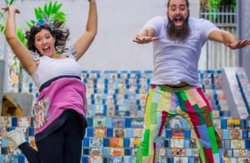 Maceió recebe Festival de Arte e Infância no domingo