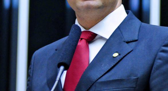 Rui Palmeira pode apostar em aliado para prefeitura