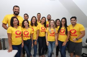 Agência oficial da Expoagro/AL dará suporte aos veículos de comunicação