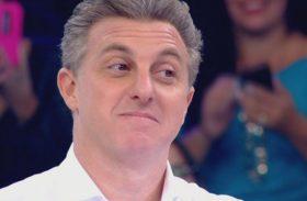 Huck empata com Bolsonaro e derrota Haddad no 2º turno