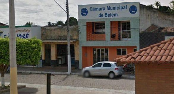 Prefeitura de Belém vai selecionar banca examinadora para realizar concurso