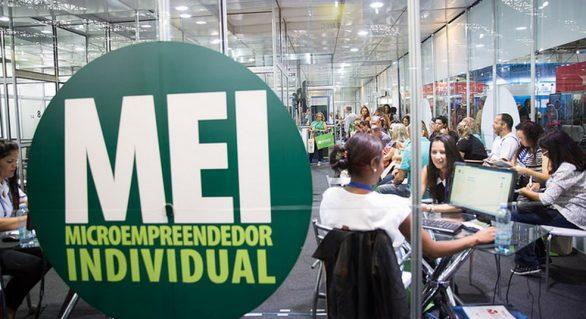Atividade do MEI é a única fonte de renda de quase 4,6 milhões de pessoas no Brasil