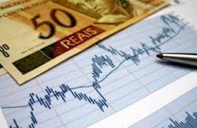 Estimativa de inflação cai pela 11ª vez seguida para 3,26%
