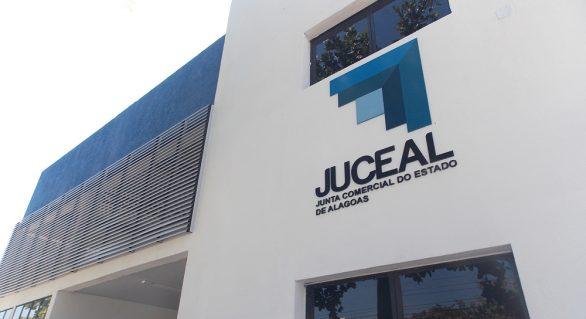 Mais de três mil empresas são notificadas pela Junta Comercial sob risco de cancelamento