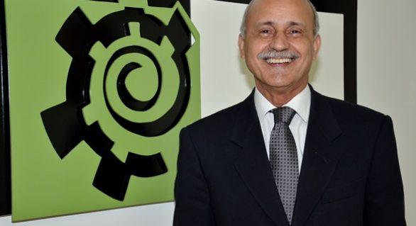 Presidente do Sindaçúcar/AL fala sobre avanços tecnológicos no agronegócio