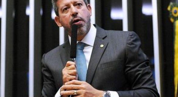 """Arthur Lira coloca PP """"á disposição"""" de Davi Davino Filho em Maceió"""