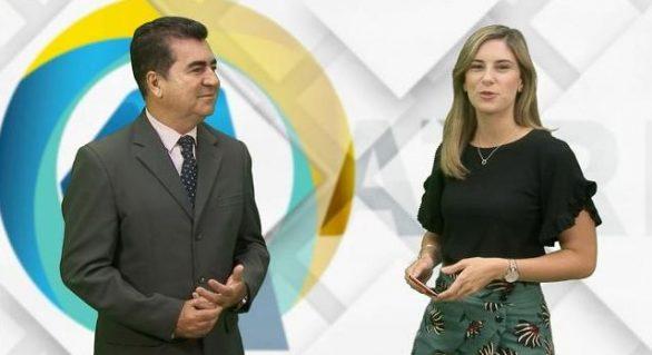 TV Cidadã lança nova edição especial do Jornal da Atricon