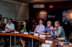 Conselho Municipal discute políticas para Ciência, Tecnologia e Inovação