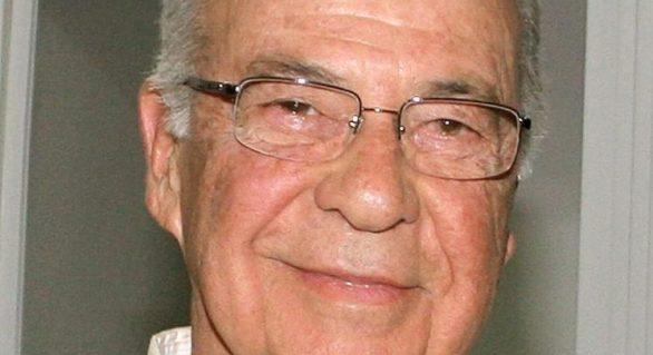Vitor Wanderley deixa exemplo de liderança para o setor sucroenergético