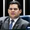 PEC paralela à reforma da Previdência pode ser aprovada nesta semana