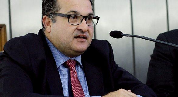 Alagoas arrecada mais de R$ 372 milhões de ICMS em outubro