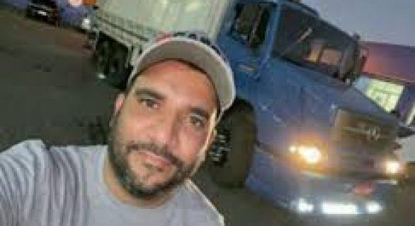 Porto Calvo fica em luto por três dias após morte de vereador