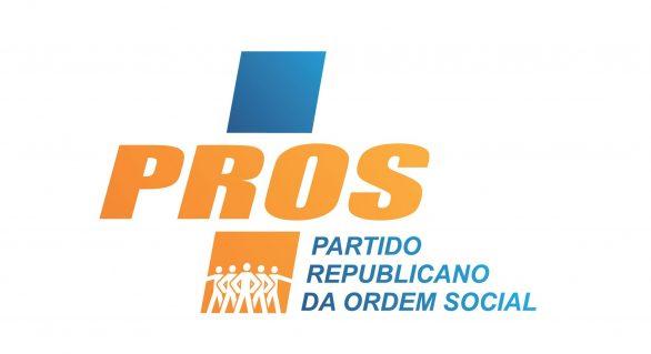 Partido PROS afirma já ter 30 candidatos a prefeito e vereadores em 60 cidades