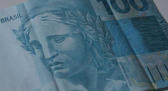 Consórcio Nordeste gera economia de 30% em sua primeira licitação