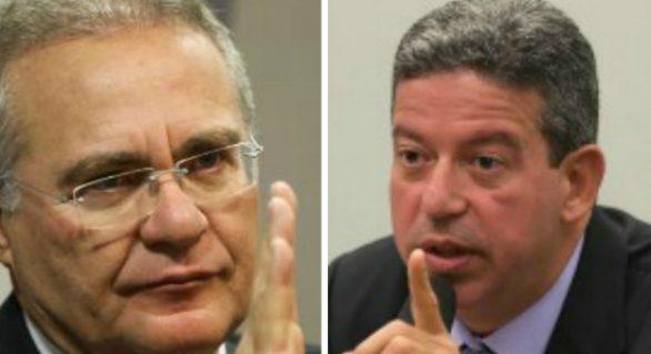 MDB e PP disputam para ampliar número de aliados em Alagoas