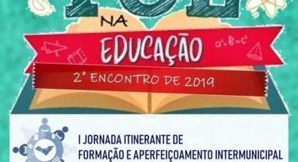 Maceió recebe evento sobre gestão pública municipal