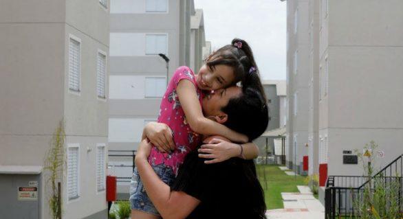 MDR libera mais R$ 359,3 milhões para obras de moradias populares no País