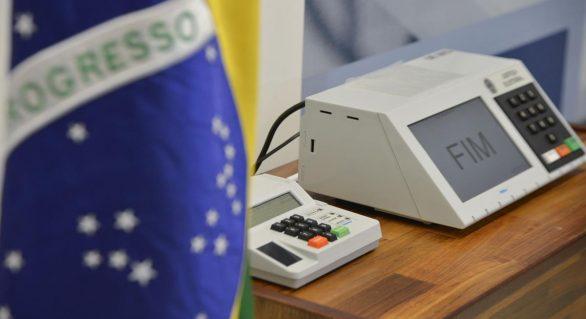 PSB, PDT, Rede e PV negociam aliança para eleições 2020