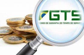 Boas expectativas para o Natal: Varejo aposta em crédito e FGTS extra