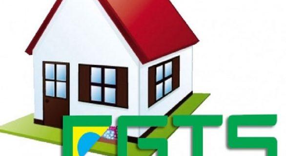 Construção civil em AL avalia que o saque do FGTS não ajudou economia