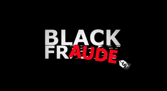 Pesquisa para Black Friday é divulgada pelo Procon Maceió