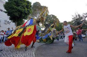 II Festival de Bumba Meu Boi promete movimentar estacionamento de Jaraguá