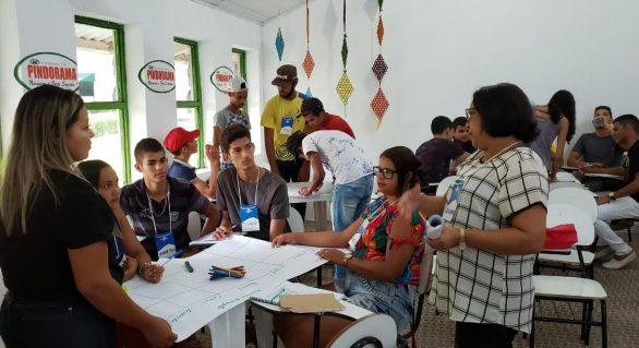 NIEP e Sebrae/AL promovem curso de empreendedorismo