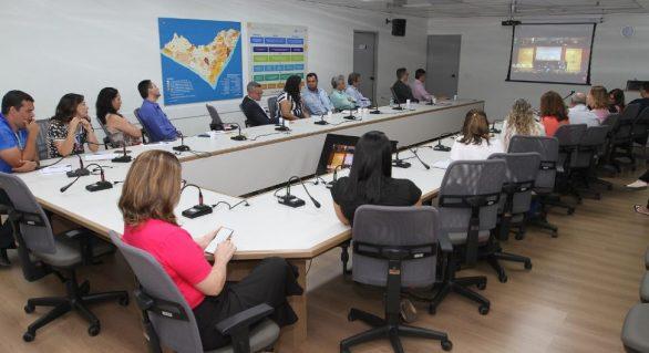 Sebrae e BB firmam acordo para fomentar desenvolvimento de pequenos negócios