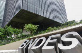 BNDES registra lucro de R$ 2,7 bi no terceiro trimestre