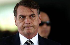 Bolsonaro confirma saída de PSL e deve criar partido Aliança pelo Brasil